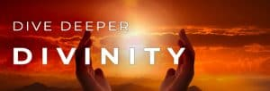 divinity divine connection maryann rada