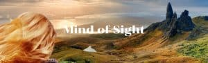 Mind of Sight Maryann Rada video collection library